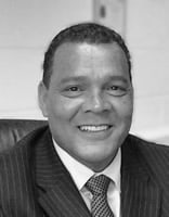 Mark Mathurin - Managing Director